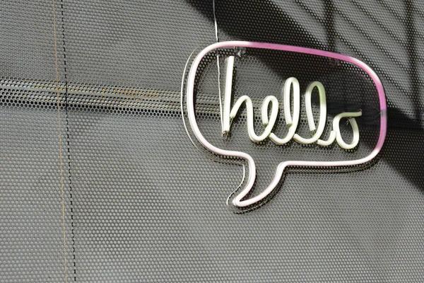 Våra insikter från HubSpots sociala medier-kurs