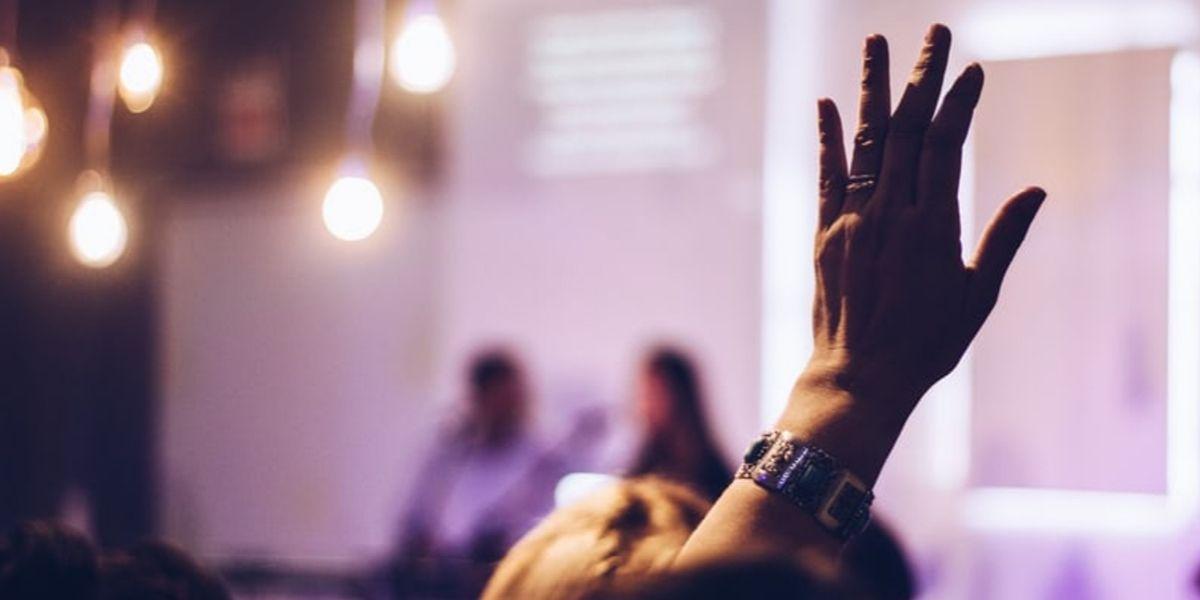 5 konferenser inom digital marknadsföring du inte kan missa under 2019