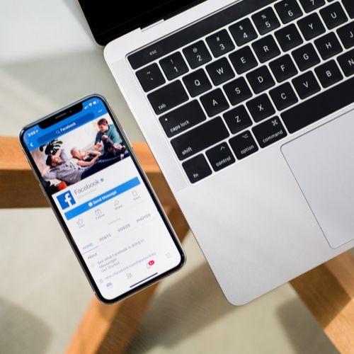 Därför borde du ha en fullständig företagsprofil på Facebook och så går du tillväga