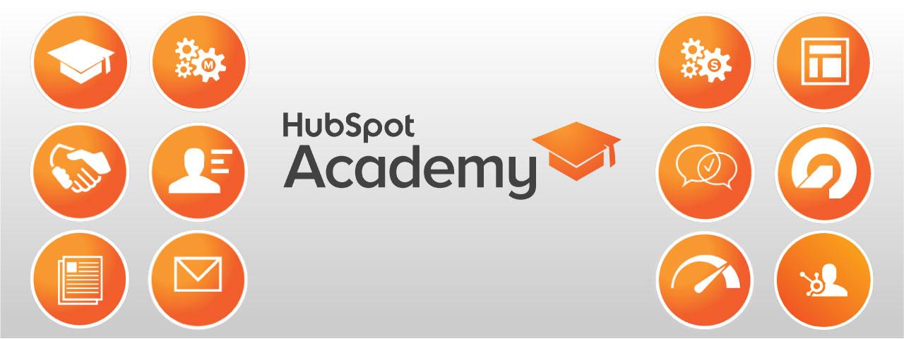 En sammanfattning av HubSpots Inbound Marketing Course