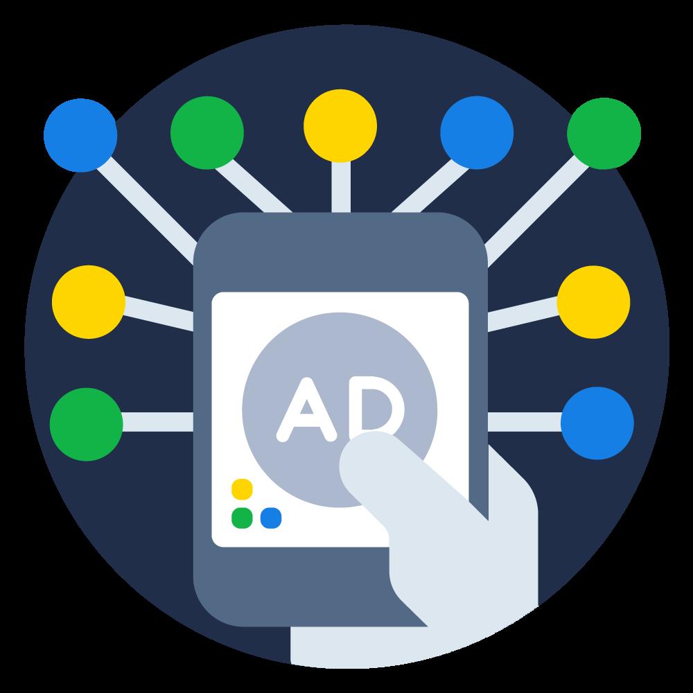 programmatic_ads-1
