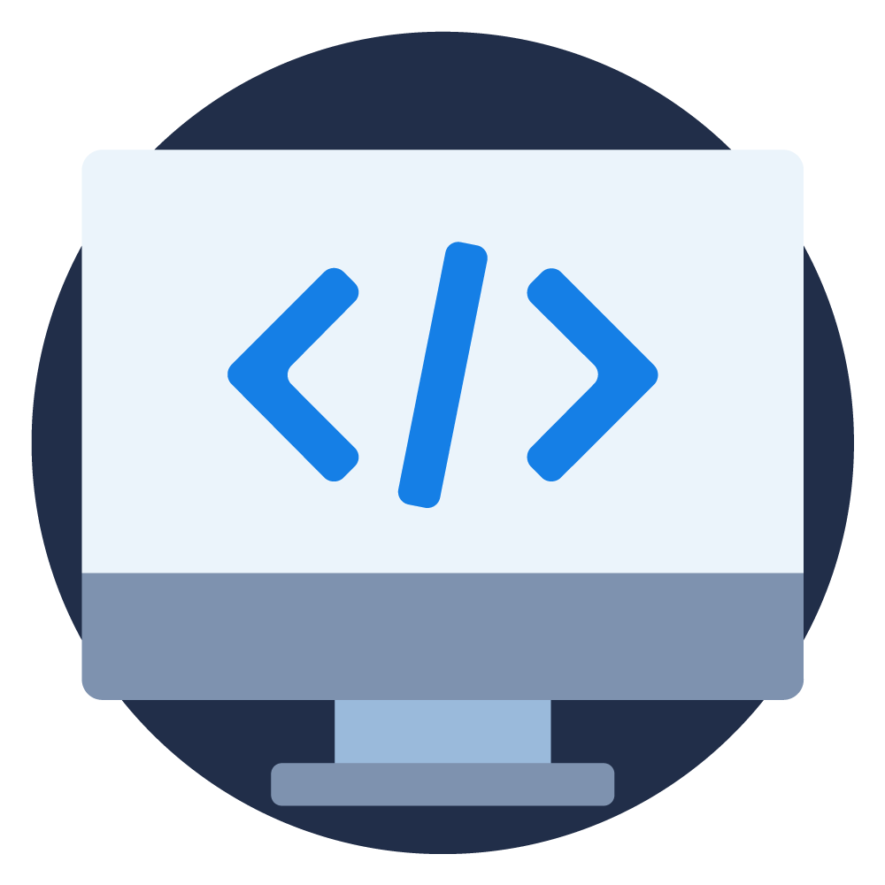 web_maintenance_and_developement