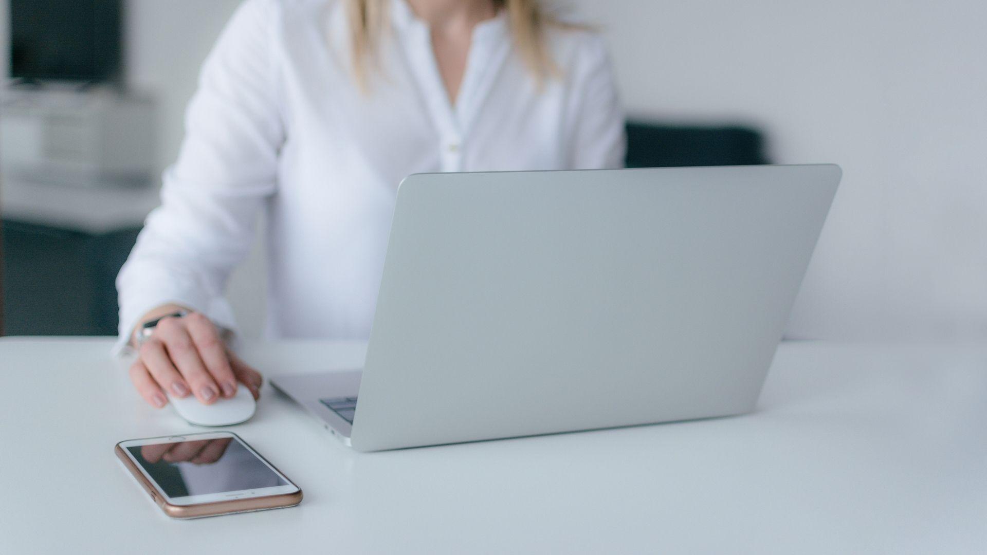 5 tips för dig som känner dig ensam i din roll som digital marknadsförare